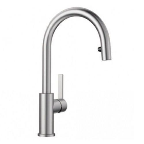 Blanco Candor-S Kitchen Tap